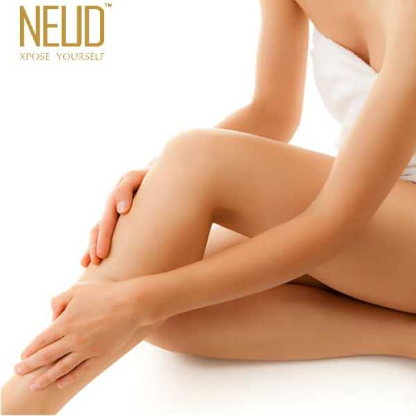 NEUD for your Skin Care