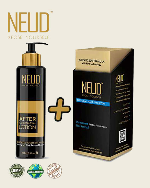 NEUD-Combo-Inhibitor-and-After-Hair-Removal-Lotion