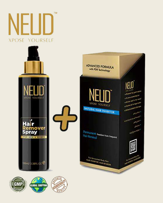 NEUD-Combo-Inhibitor-and-Hair-Remover-Spray
