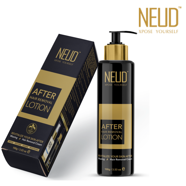 NEUD-After-Hair-Removal-Lotion
