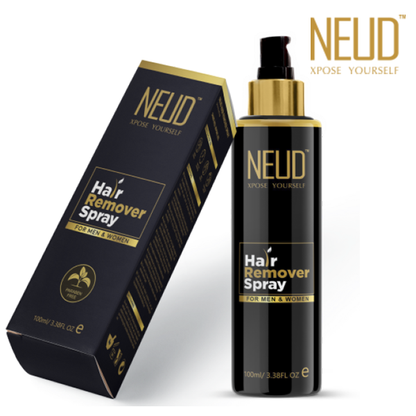 NEUD-Hair-Remover-Spray