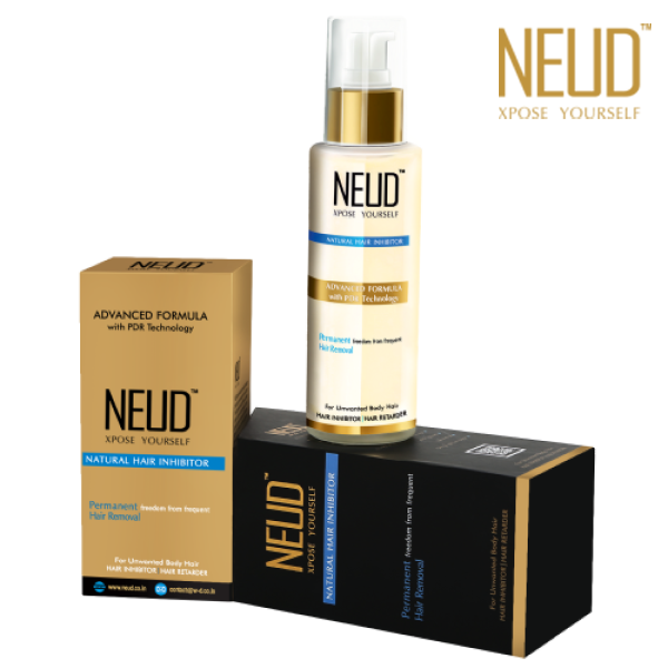 NEUD-Natural-Hair-Inhibitor